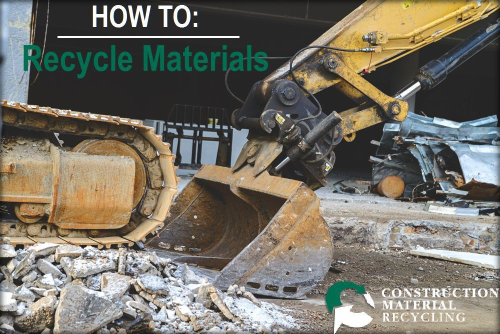 recycle-materials