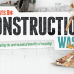 construction waste statistics