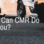 What Can CMR Do For You- (1)
